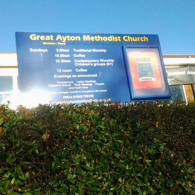 Great Ayton1