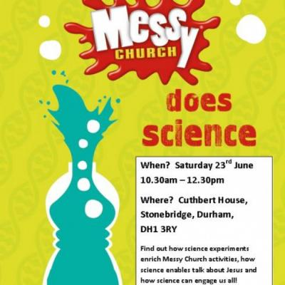 messy-church-does-science