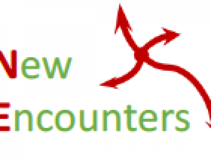New Encounters
