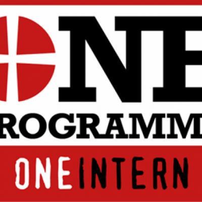 one-intern-logo