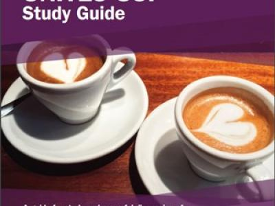 the-mandr-study-guide-full